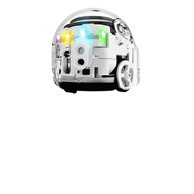 Ozobot (9-12 years)